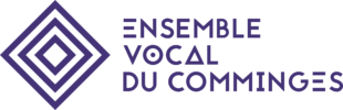 Ensemble Vocal du Comminges