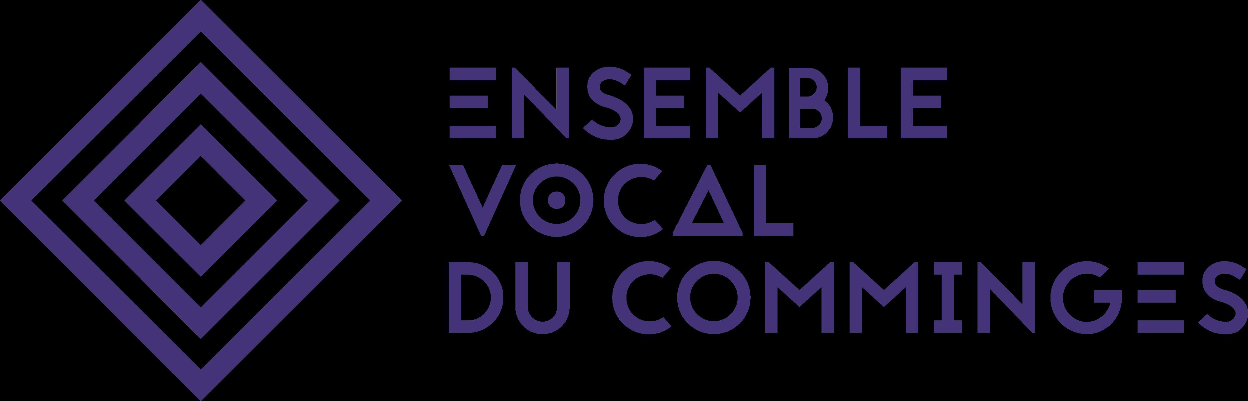 Ensemble Vocal du Comminges